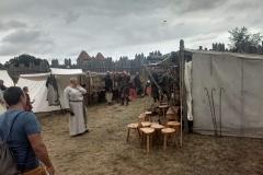 Festiwal Słowian i Wikingów 2019 23