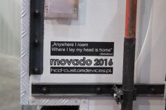 Movado 01