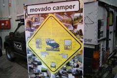Movado 10