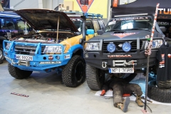 OffRoad Show Poland 002