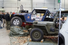 OffRoad Show Poland 003