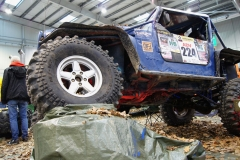 OffRoad Show Poland 004