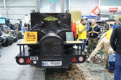 OffRoad Show Poland 008