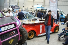 OffRoad Show Poland 009