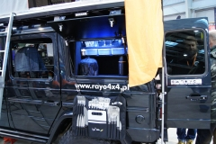 OffRoad Show Poland 020