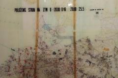 Podziemne Miasto Na Wyspie Wolin 41
