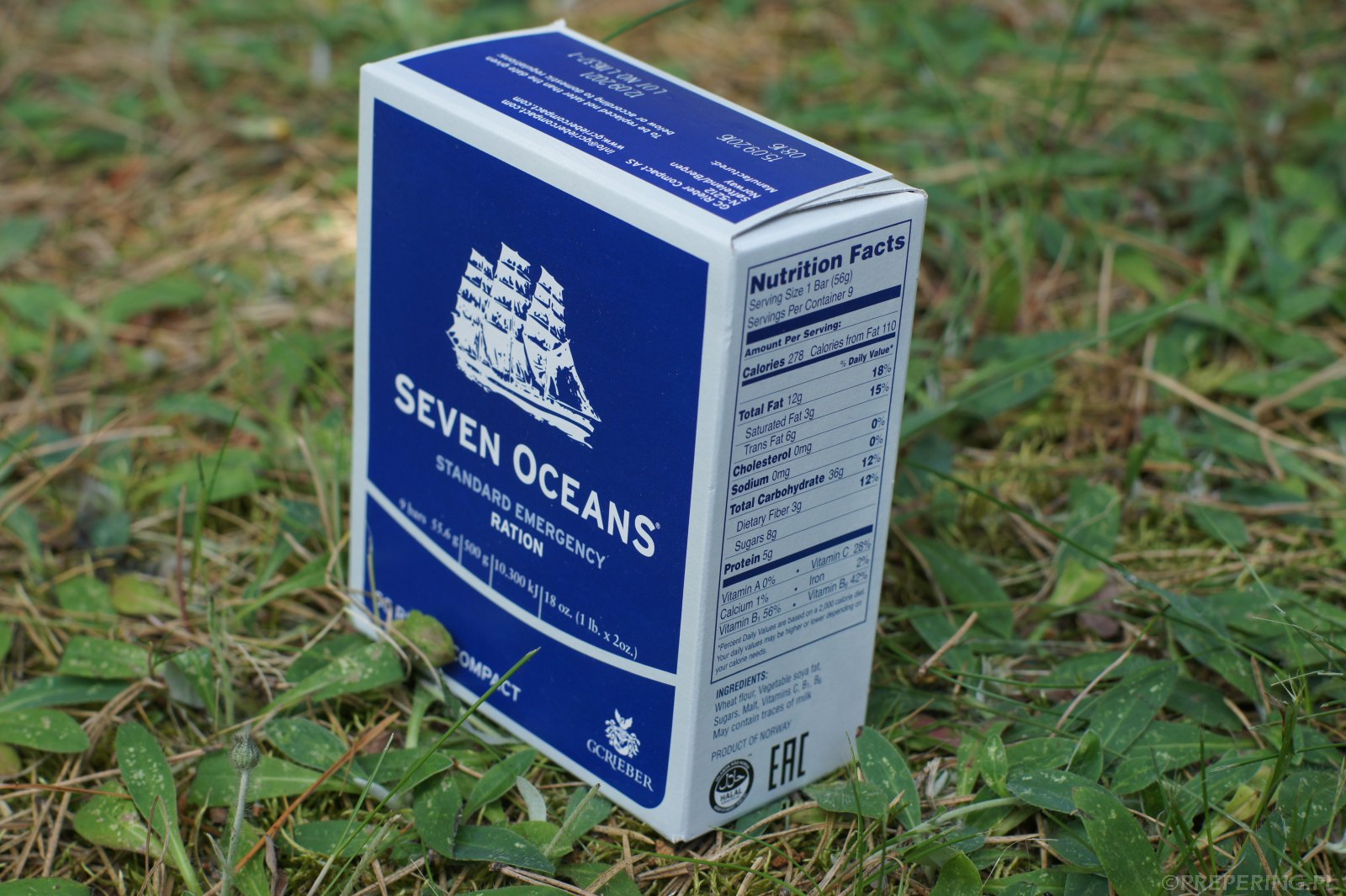 Seven Oceans 02