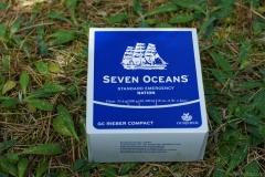 Seven Oceans 01