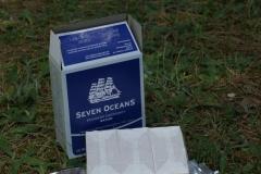 Seven Oceans 08