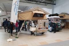 Warsaw Travel Show 2017 19