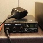 Radio CB Midland Alan 199-A