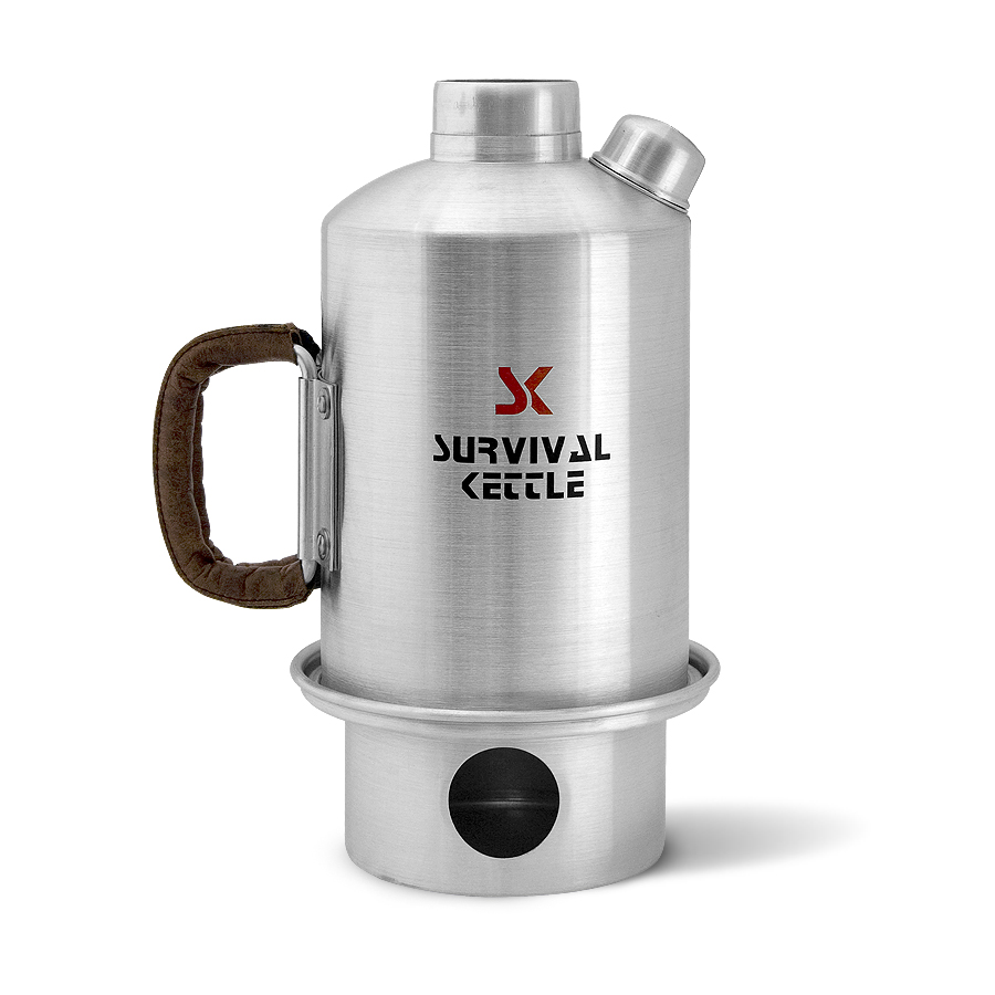 Survival Kettle, Źródło: Survival Kettle, http://survivalkettle.pl/Files/modules/galleries-photos/1200x/survival-kettle-silver_08%20(2).jpg