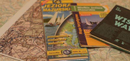 Mapy gotowe na trudne warunki 01