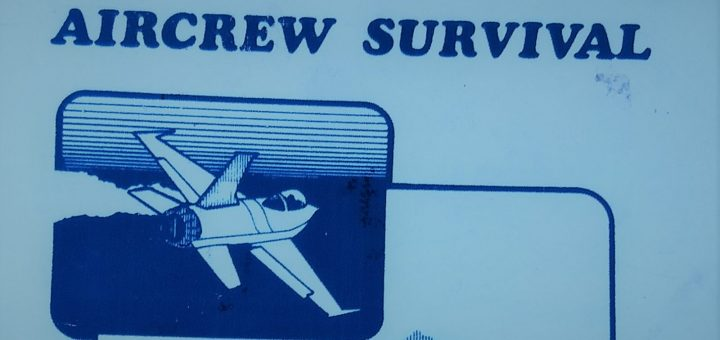 Aircrew Survival 01