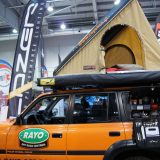 OffRoad-Show-Poland-060